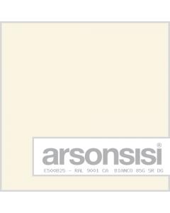 RAL 9001 CA  BIANCO 85G SR DG T