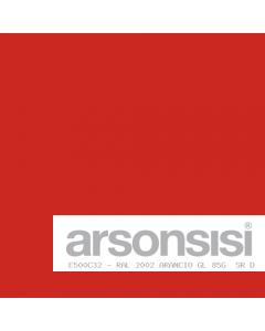 RAL 2002 ARANCIO GL 85G  SR DG T