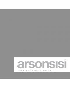 GRIGIO IC 444 75G T